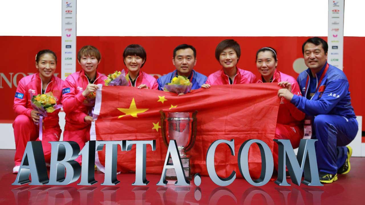 دانلود بازی های فینال تیمی زنان در جام جهانی ژاپن 2014 با کیفیت HD