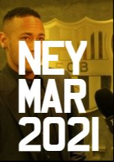 NEMAR2021