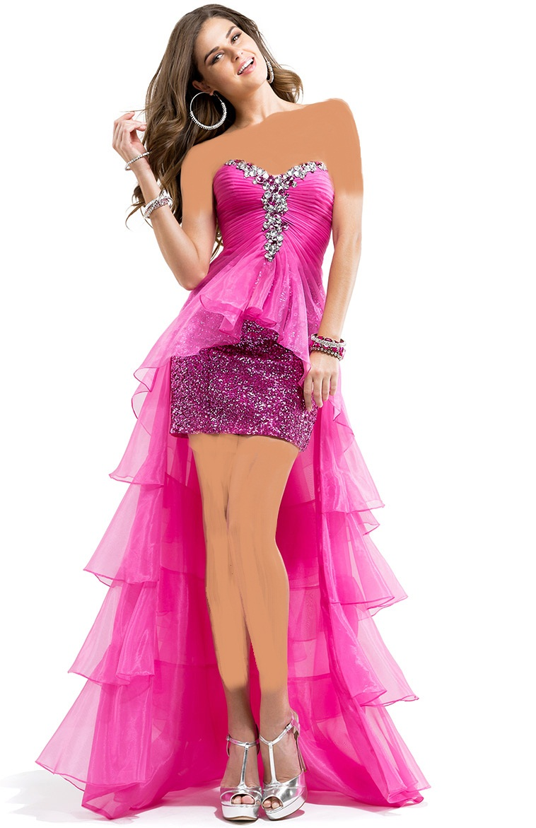 http://www.uplooder.net/img/image/71/38b0adbcdb5c597537616c69e00dd33f/mermaid-prom-dress-www.200model.blogfa.com.jpg