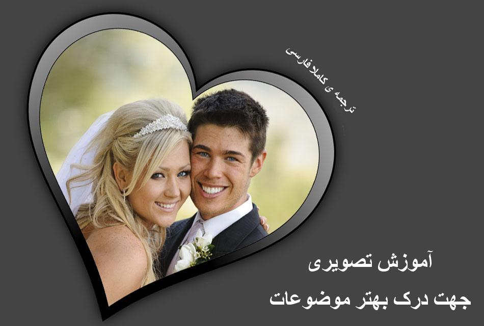 http://www.uplooder.net/img/image/71/5558f51c626e9eed1fa3042d81418701/3.jpg