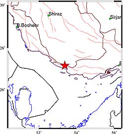 [تصویر:  map-image70213.png]
