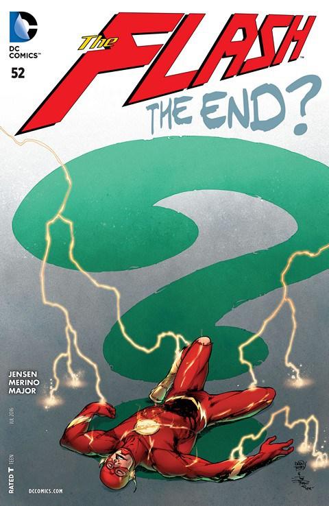 The-Flash-052