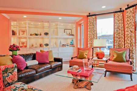 مبلمان راحتی چرمی,مبل راحتی چرمی,Comfortable leather furniture, leather sofa