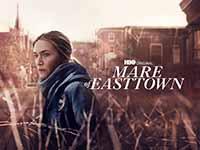 Mare of Easttown01 فهرست برندگان مراسم امی سال ۲۰۲۱ (جایزه Emmy 2021)