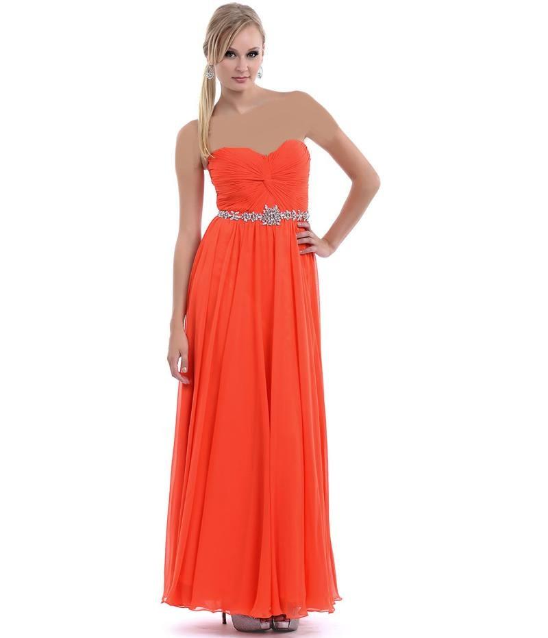 http://www.uplooder.net/img/image/72/3301bb3da5bced334cfdece6cc81a675/orange-prom-dresses-2014.jpg