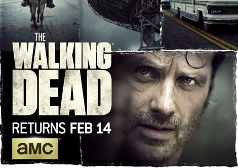 Walking-Dead-TVSeries.jpg