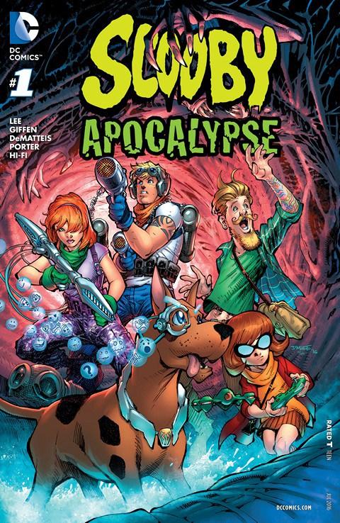 Scooby-Apocalypse-001