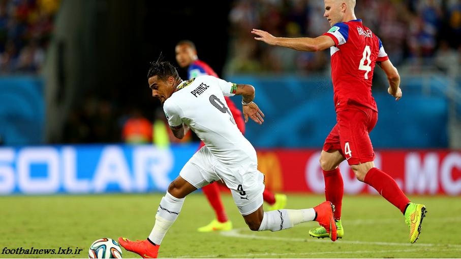 دانلود سریع ترین گل جام جهانی