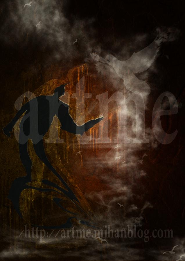 http://www.uplooder.net/img/image/73/620203a228850317bd28e83a687995a3/WALLSToon_(2).jpg