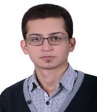 کیوان کوهزادی مدرس دوره های نرم افزاری خانه مهندسی نفت ایران
