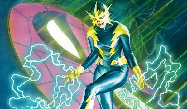 شماره 17 سری جدید کمیک های The Amazing Spider-Man ترجمه شد + لینک دانلود مستقیم