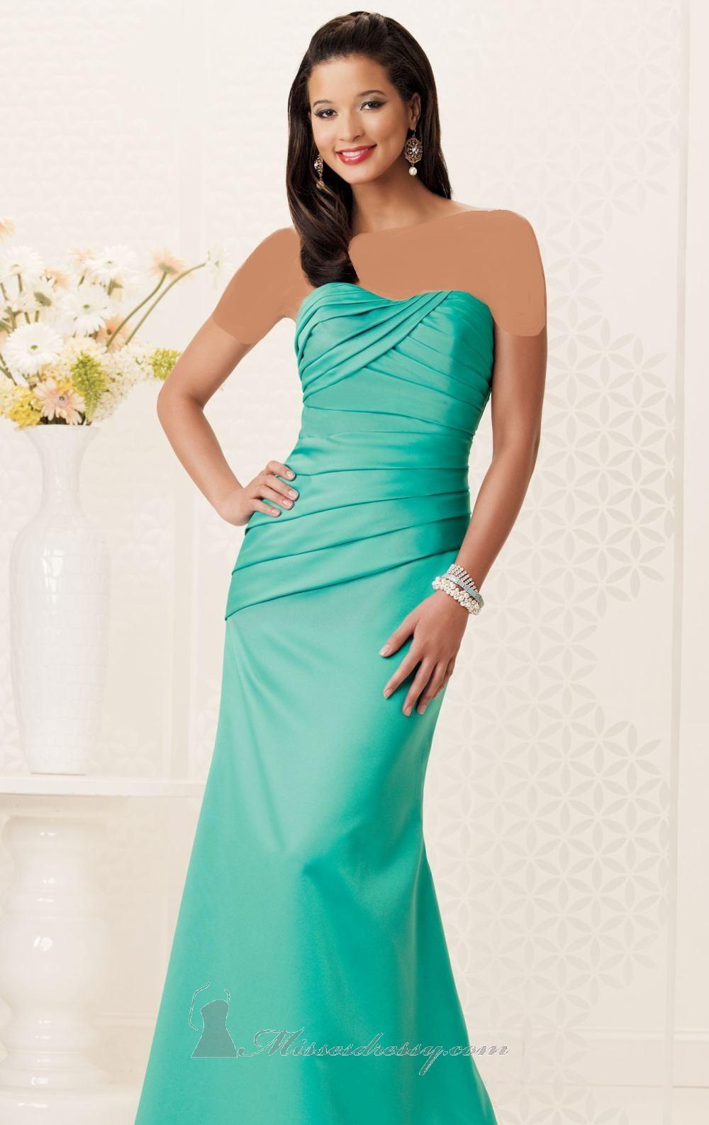 www.ysame.ir -مدل لباس مجلسی و لباس شب جدید