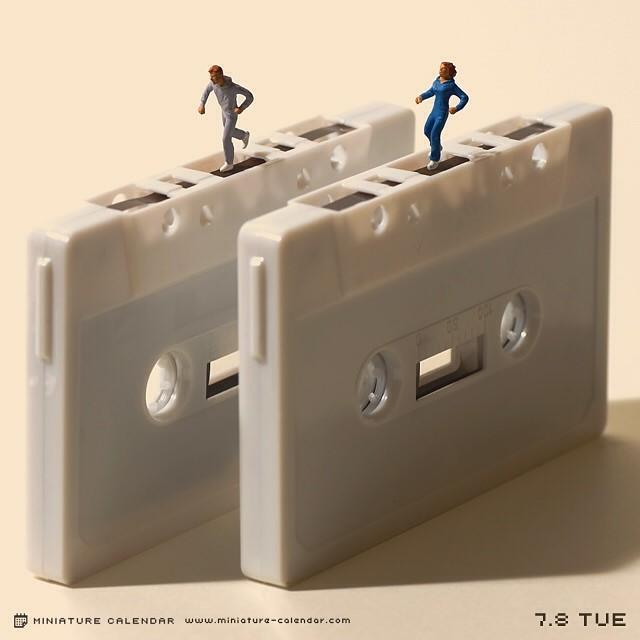 http://www.uplooder.net/img/image/73/cca7b76cb5ebe2435a71af7be8d8011e/diorama-miniature-calendar-art-every-day-tanaka-tatsuya-141.jpg