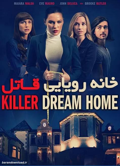 https://www.uplooder.net/img/image/73/e6a69595ae80d9cd4d78da906c260264/Killer-Dream-Home-2020-WEB-DL.jpg