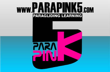 PARAPINK5