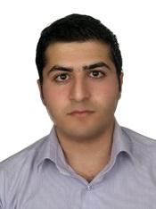 سید حامد حاجی سیدی عضو هیئت علمی خانه مهندسی نفت
