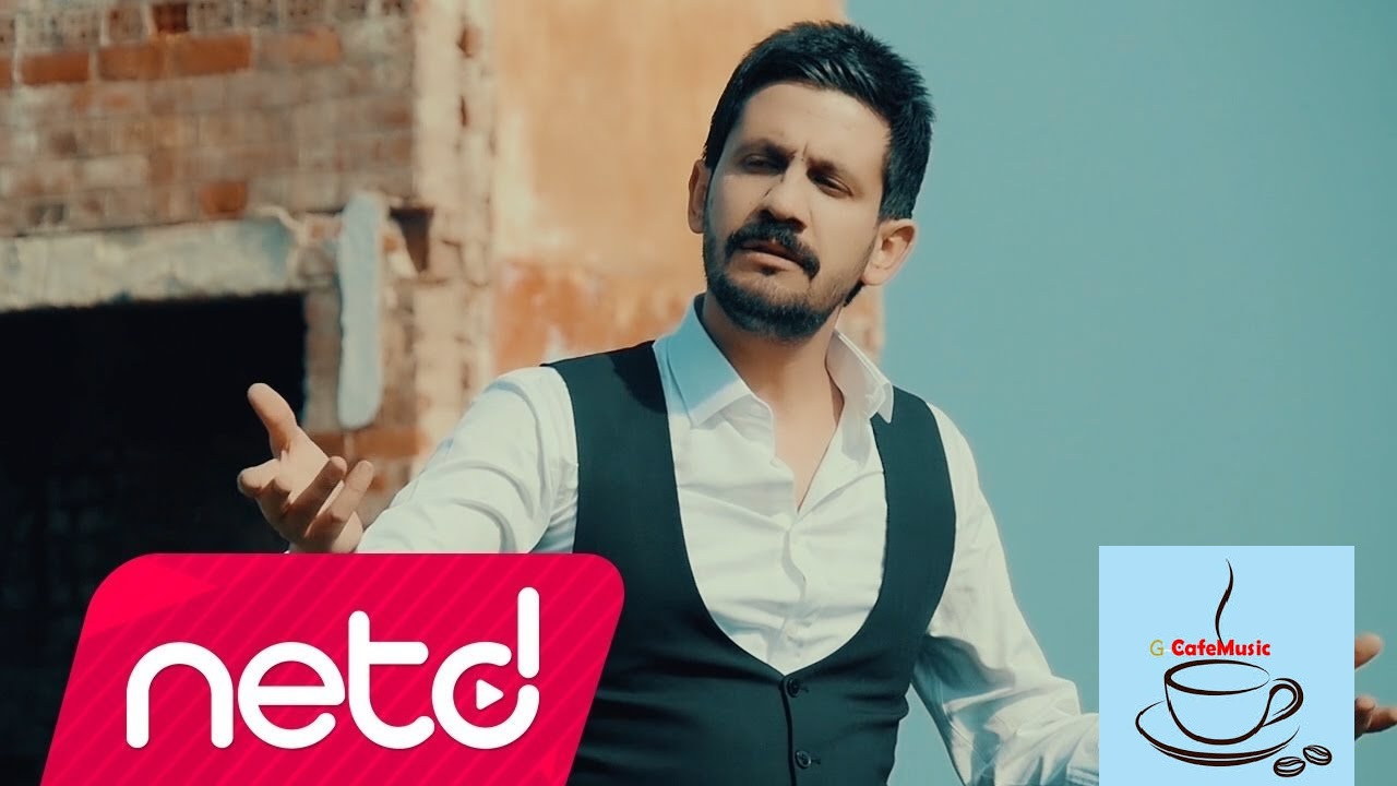 دانلود آهنگ İsmail Doğanses بنام Aşk Pazarı موزیک ترکیه 2019 جدید