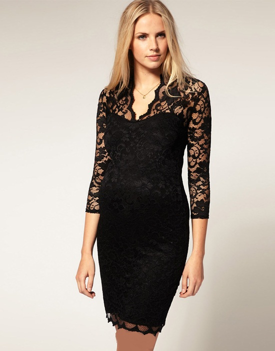 http://www.uplooder.net/img/image/74/aa702f27ff135b7cfa8f116ef4e9098b/Fashion-black-dresses-for-women-2014.jpg