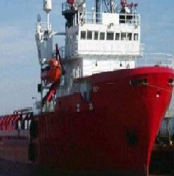 کشتی ساپلای