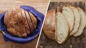 آموزش آشپزی سری 59 ام 8 دستور العمل نان تازه پخته • خوشمزه