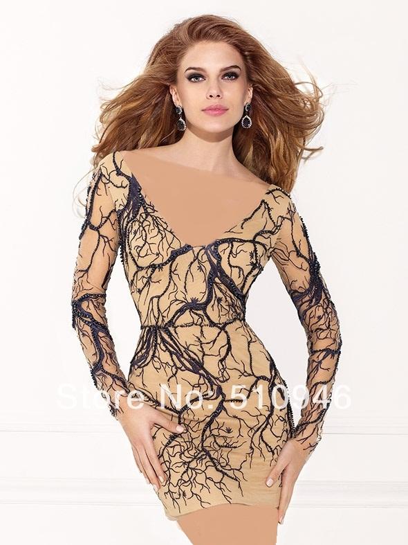 http://www.uplooder.net/img/image/75/1638e6f38e77ec6e7da1d751ed1d8498/lebas_maj_kootah_www.200model.blogfa.com.jpg