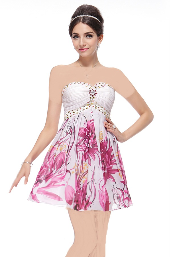 http://www.uplooder.net/img/image/75/3fb7724153684985af4169d1c02f5371/maj_6_www.200model.blogfa.com.jpg