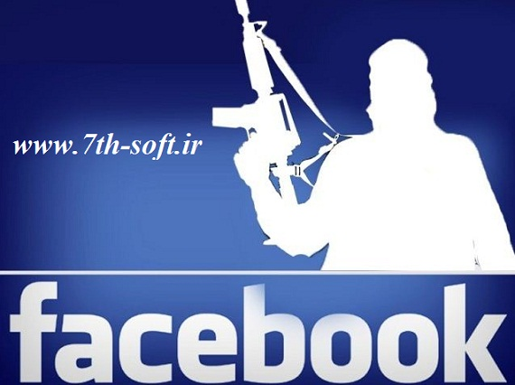 Facebook 10.0.0.0.21