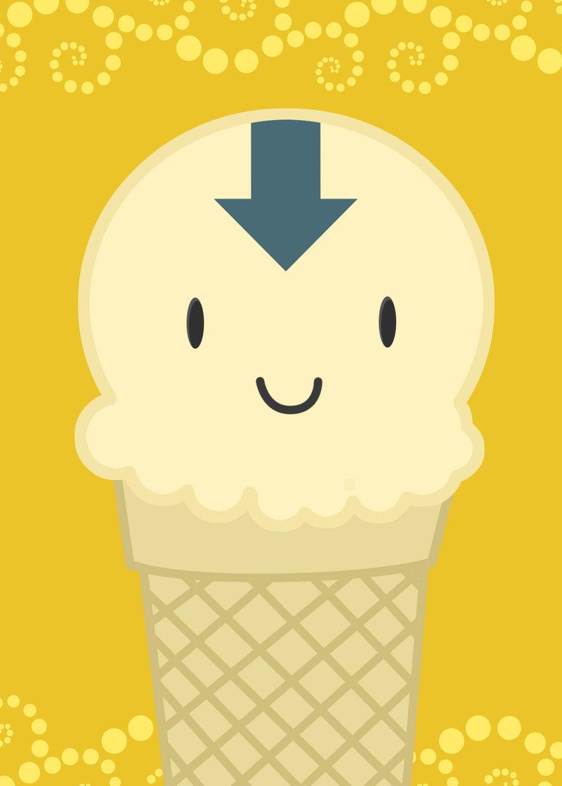 http://www.uplooder.net/img/image/75/befdffdca3ef9fadae387659067eaa69/vanilla-aang-cream-by-anti-cow-juice.jpg