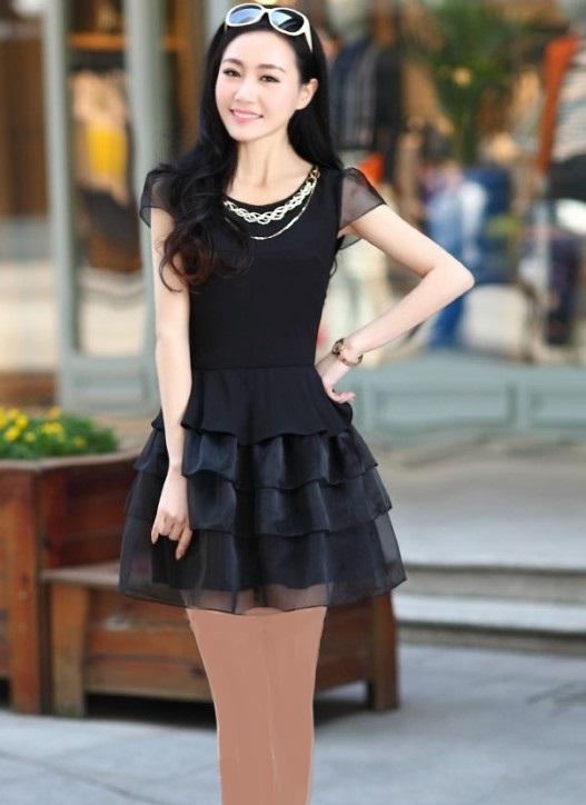 grey بلوزهای مجلسی خیلی خوشکل دخترانه کره ای