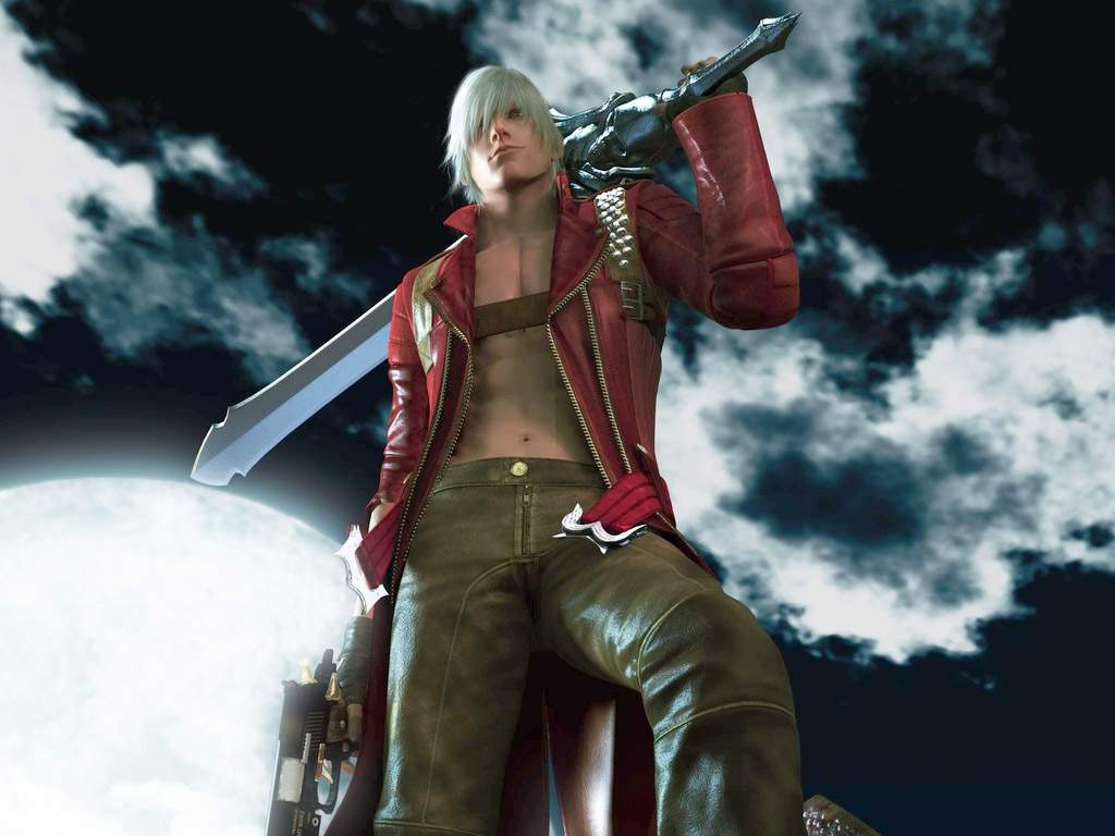 http://www.uplooder.net/img/image/76/2b1c9a9d0ea7ef578dc64f650d4f3ba9/Devil-May-Cry-Wallpaper-3.jpg