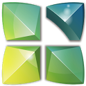 دانلود Next Launcher 3D Shell 3.7.3.2 – لانچر سه بعدی نکس اندروید