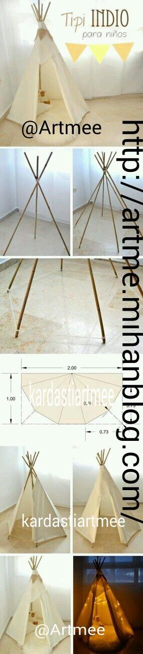 http://www.uplooder.net/img/image/76/5e625ec11f8609cc62f39bba464b83e8/PicsArt_1448896364588.jpg