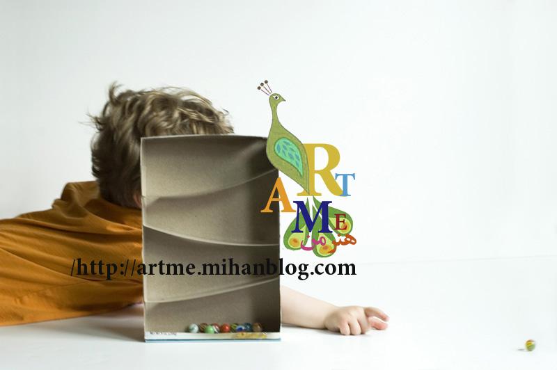 http://www.uplooder.net/img/image/76/87bd12ee1656f555352d31add48ea1a0/Made-by-Joel-Cereal-Box-Marble-Run-2.jpg