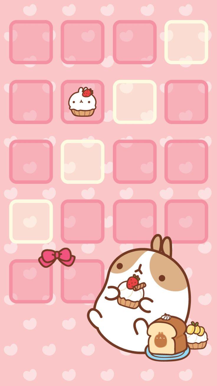 https://www.uplooder.net/img/image/76/a77cdc971ea101d048c4401e8e05b7ae/aea3d6261a57f1a89836860c514cd72a--cute-wallpapers-for-iphone-wallpaper-for-iphone-s.jpg