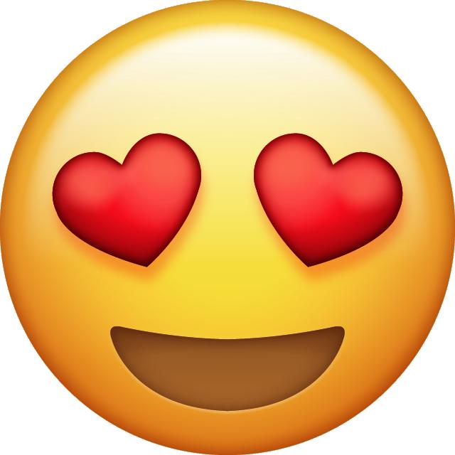 https://www.uplooder.net/img/image/76/cc9b14c88a116d580aa682ccc3e7c2e8/Heart-Eyes-Emoji-2.png