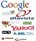 ارتقاء رتبه سایت در گوگل