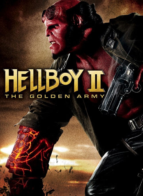 https://www.uplooder.net/img/image/77/492e1ef774c0d5d5d1e01af8c84afb95/Hellboy-II-The-Golden-Army-2008.jpg