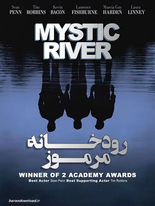 https://www.uplooder.net/img/image/77/88300176f7c06b07b3984fdb9c6f5695/Mystic-River-2003-BluRay.jpg