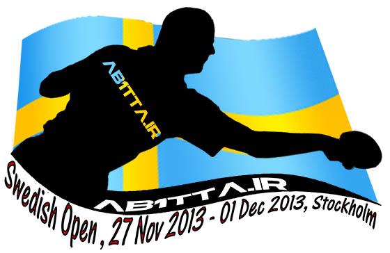 دانلود بازیهای اوپن سوئد 2013