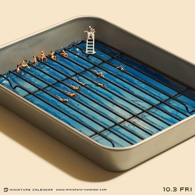 http://www.uplooder.net/img/image/78/029a8696b24e137be5c6cb257b41978a/diorama-miniature-calendar-art-every-day-tanaka-tatsuya-221.jpg
