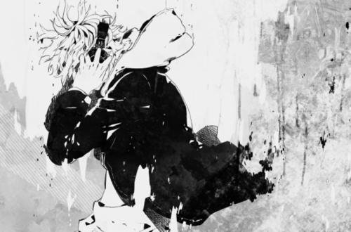 http://www.uplooder.net/img/image/78/1b2402cb67b8f5e0b58ea5f880804c54/anime-art-black-and-white-boy-Favim.com-837406.png