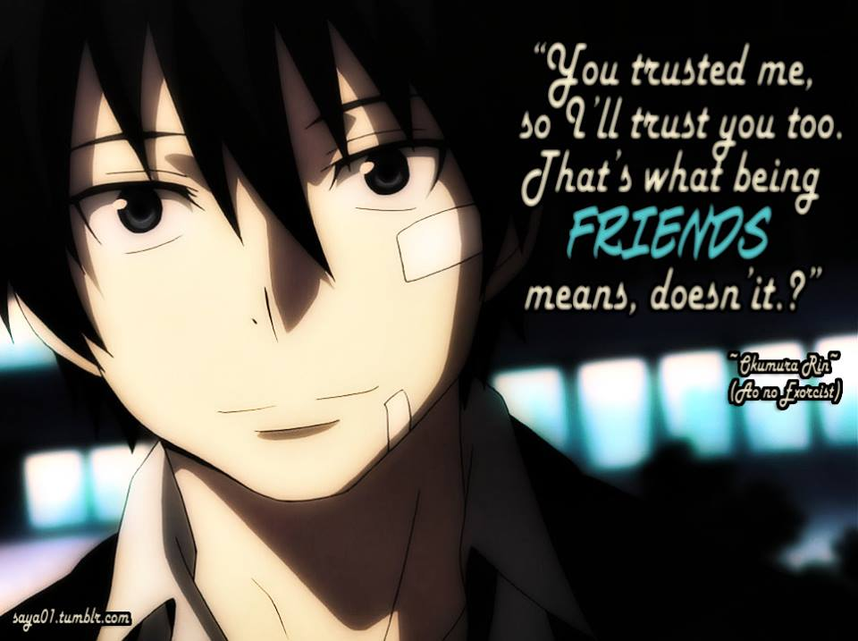 http://www.uplooder.net/img/image/78/6f0d01693210bcdbc96c5d1459cf4959/anime-quote--27-by-anime-quotes-d6w1wsl.jpg