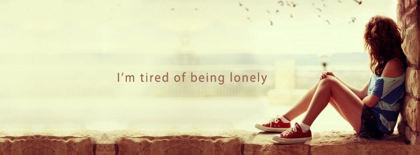 [تصویر:  lonely-girl-facebook-covers.jpg]