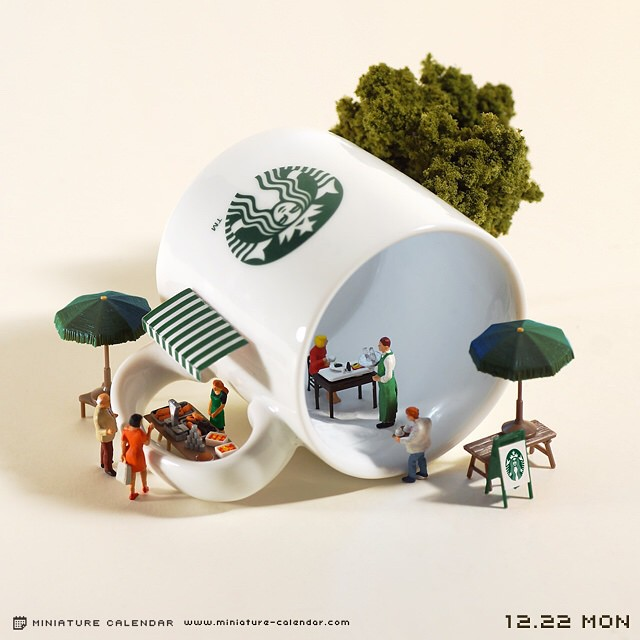 http://www.uplooder.net/img/image/78/9e094add799839e71835ebb0be754415/diorama-miniature-calendar-art-every-day-tanaka-tatsuya-181.jpg