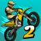 Mad Skills Motocross 2 v2.2.2معرفی بهترین بازی های سال