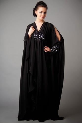مدل لباس حریر خال خالی گالری عکس gallery photos