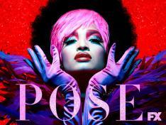 Pose فهرست برندگان مراسم امی سال ۲۰۲۱ (جایزه Emmy 2021)