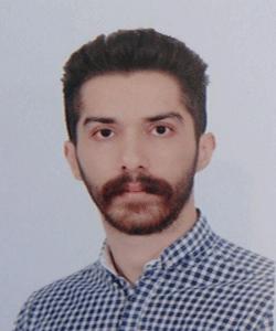 سبحان شیخی مدرس دوره های نرم افزاری خانه مهندسی نفت ایران