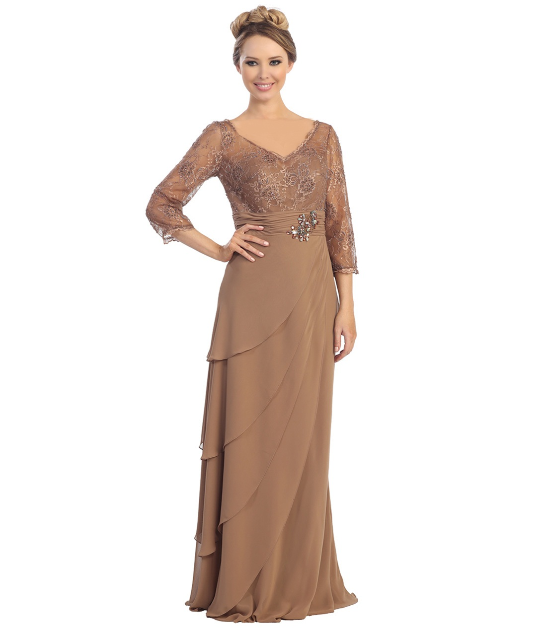 http://www.uplooder.net/img/image/79/59cccdb2b0a8df849b76fb2f436be452/cafe-chiffon-lace-long-sleeve-gown-40417larger.jpg
