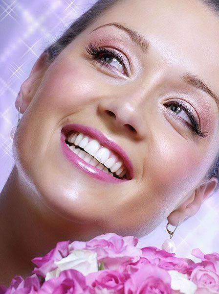 http://www.uplooder.net/img/image/8/36885112af6819c8eec97697bda3c75d/makeup_3_www.200model.blogfa.com.jpg
